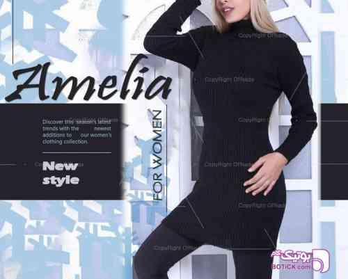 https://botick.com/product/365040-زیر-مانتویی-زنانه-مدل-Amelia