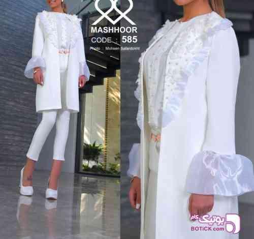 https://botick.com/product/353670-مانتو-شیک-مدل-عروس-شایلین