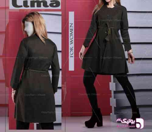 https://botick.com/product/367735-مانتو-کتان-دخترانه-مدل-Lima