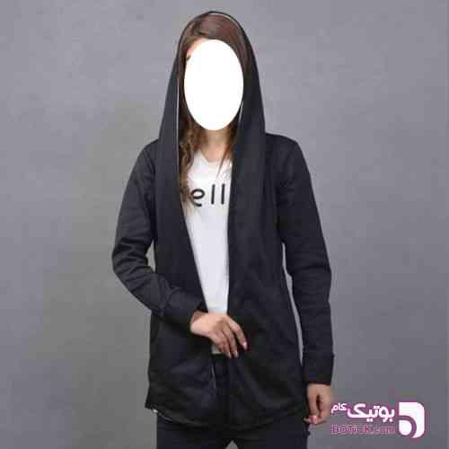 https://botick.com/product/352137-هودي-دخترانه-مدل-NAVAS
