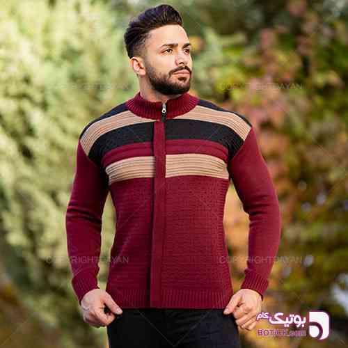 https://botick.com/product/367276-بافت-مردانه-Zima-مدل-E7074-(زرشکی)-