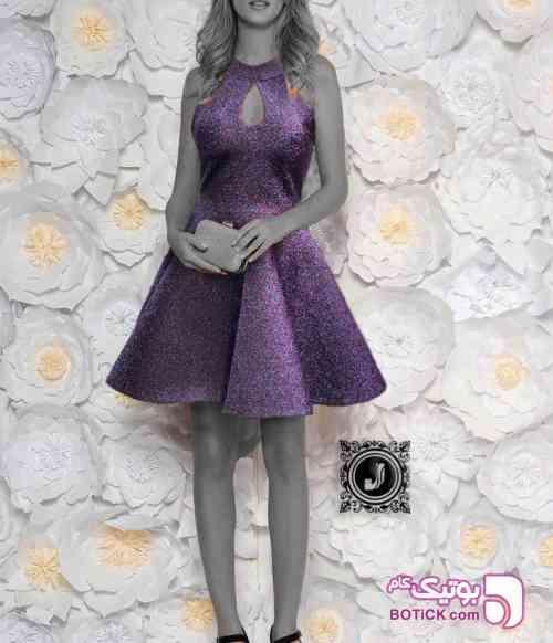 https://botick.com/product/365334-سارافون-عروسکی-