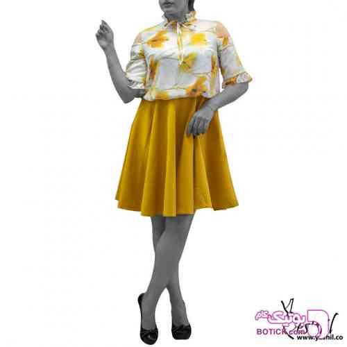 https://botick.com/product/368153-پیراهن-عروسکی-طرح-گل