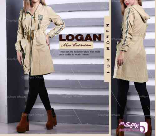 https://botick.com/product/368667-بارانی-دخترانه-کلاه-دار-مدل-Logan