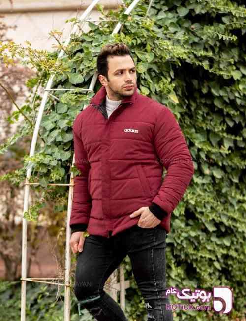 https://botick.com/product/365095-کاپشن-مردانه-Adidas-مدل-11714