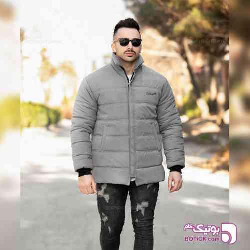https://botick.com/product/362466-کاپشن-مردانه-Adidas-مدل-11980-