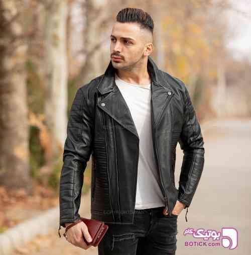 https://botick.com/product/357586-کاپشن-مردانه-Kiyan-مدل-11901
