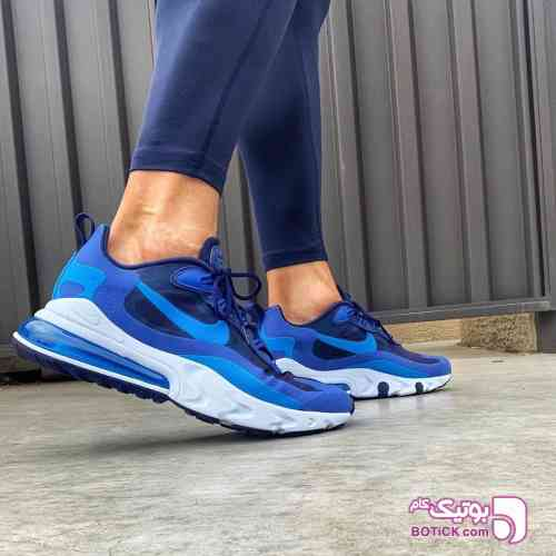 https://botick.com/product/356699-طرح-جدید-ایرمکس-۲۷۰-Nike-air270-react