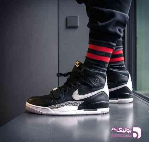 https://botick.com/product/368674-مدل-جدید-نایک-جردن-ساقدار-Nike-Jordan-
