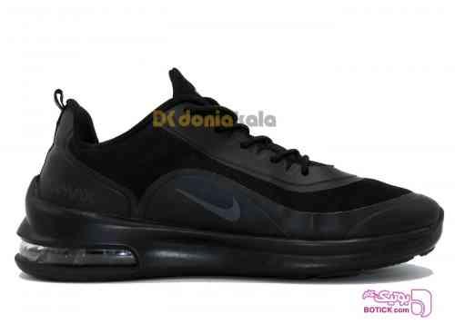 https://botick.com/product/368411-کتونی-اسپرت-مردانه-نایک-ایرمکس-مدل-Nike-Airmax