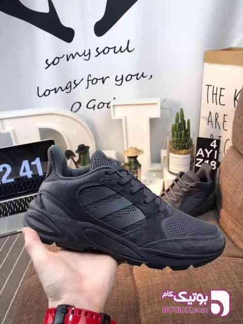 https://botick.com/product/361371-کتونی-Adidas-valasion