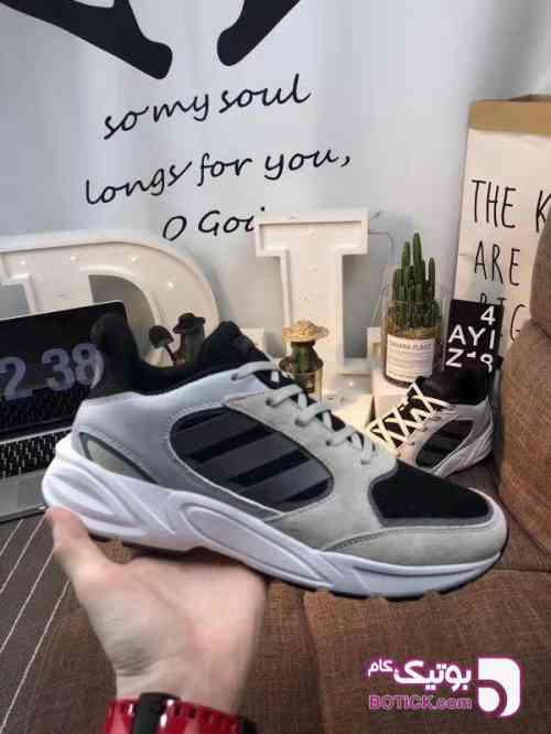 https://botick.com/product/361372-کتونی-Adidas-valasion