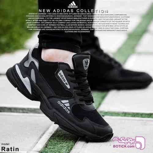 https://botick.com/product/356034-کفش-اسپرت-adidas
