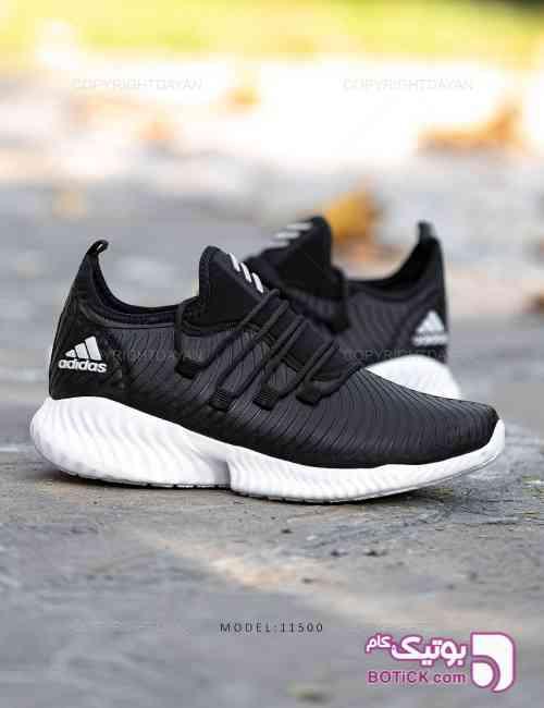 https://botick.com/product/353828-کفش-مردانه-Adidas-مدل-11500