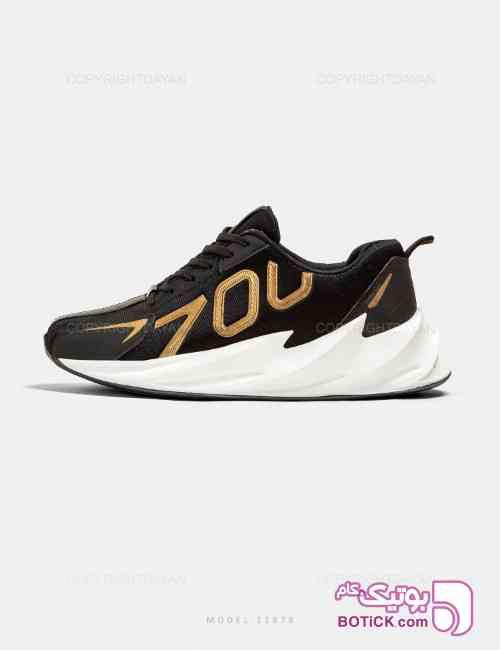 https://botick.com/product/361259-کفش-مردانه-Adidas-مدل-11878