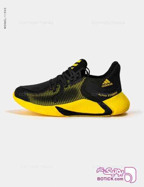 https://botick.com/product/366094-کفش-مردانه-Adidas-مدل-11945