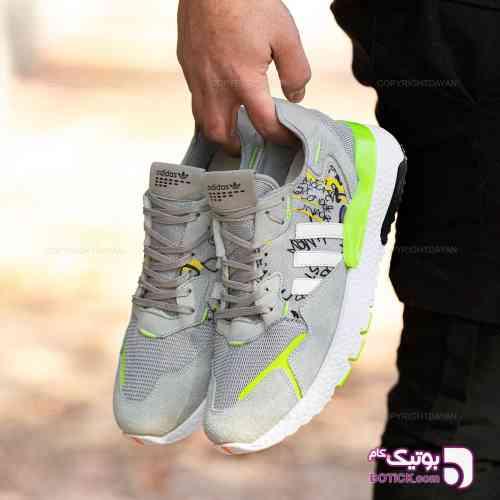 https://botick.com/product/364835-کتانی-مردانه-Adidas-مدل-11970