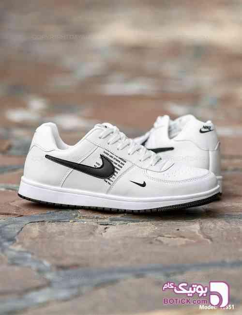 https://botick.com/product/353809-کفش-مردانه-Nike-مدل-11551
