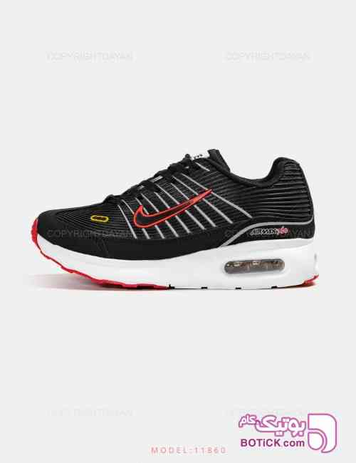 https://botick.com/product/361265-کفش-مردانه-Nike-مدل-11860
