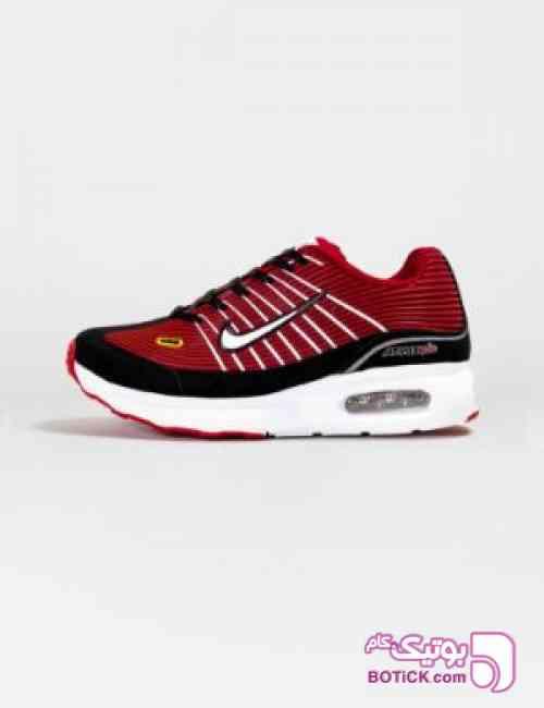 https://botick.com/product/361264-کفش-مردانه-Nike-مدل-11861