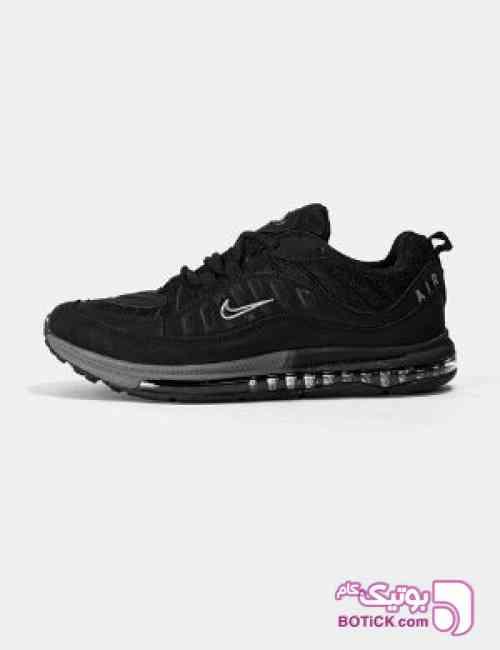 https://botick.com/product/366092-کفش-مردانه-Nike-مدل-11958