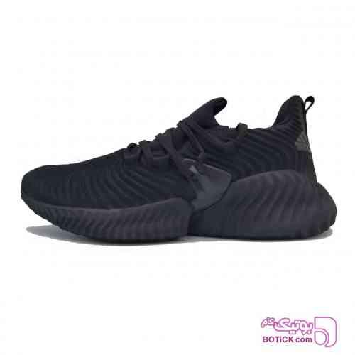 https://botick.com/product/366950-کفش-ورزشی-مردانه-آدیداس-مدل-A01