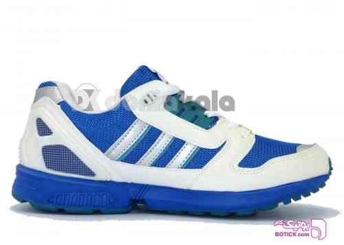 https://botick.com/product/368427-کفش-و-کتونی-اسپرت-مردانه-مخصوص-پیاده-روی-ریبوک-مدل-آدیداس-adidas-zx8000