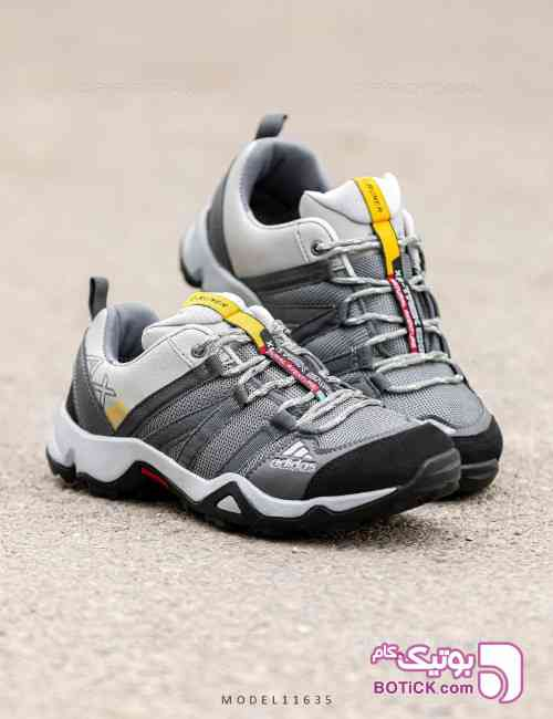 https://botick.com/product/360429--کفش-مردانه-Adidas-مدل-11635-