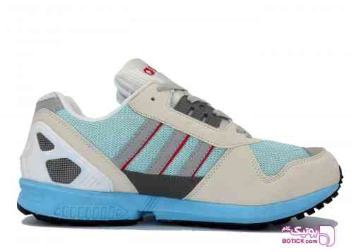 https://botick.com/product/368434--کفش-و-کتونی-اسپرت-مردانه-آدیداس-مدل-Adidas-ZX7000