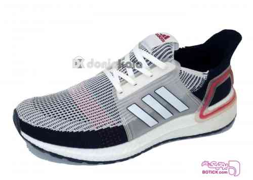 https://botick.com/product/361216--کفش-و-کتونی-اسپرت-مردانه-آدیداس-مدل-adidas-ee7519