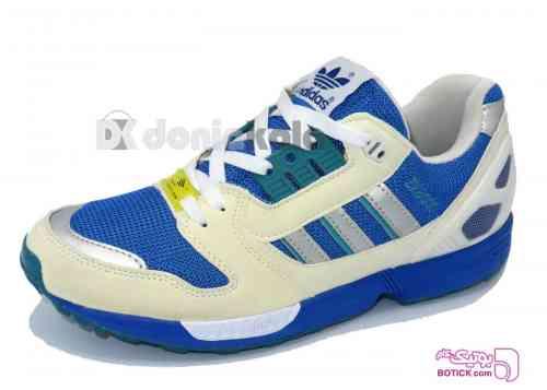 https://botick.com/product/361199--کفش-و-کتونی-اسپرت-مردانه-مخصوص-پیاده-روی-ریبوک-مدل-آدیداس-adidas-zx8000
