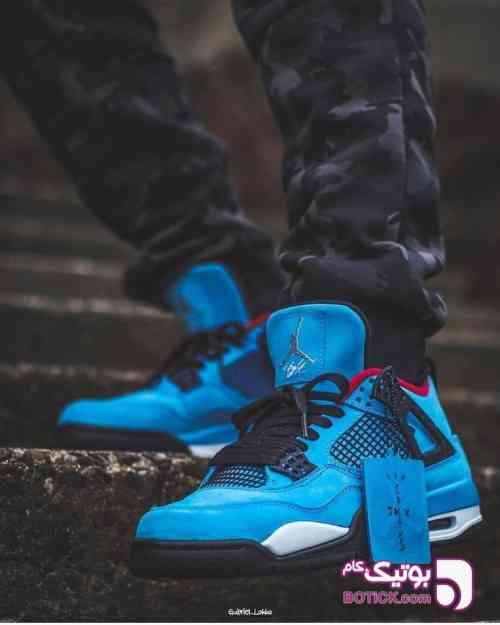 https://botick.com/product/356693-Nike-Jordan-4-Travis-Scott-نایک-جردن-۴-