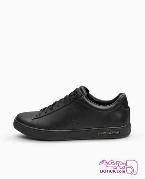 https://botick.com/product/361740-کفش-اسنیکرز-مردانه-Louis-Vuitton-کد-4279