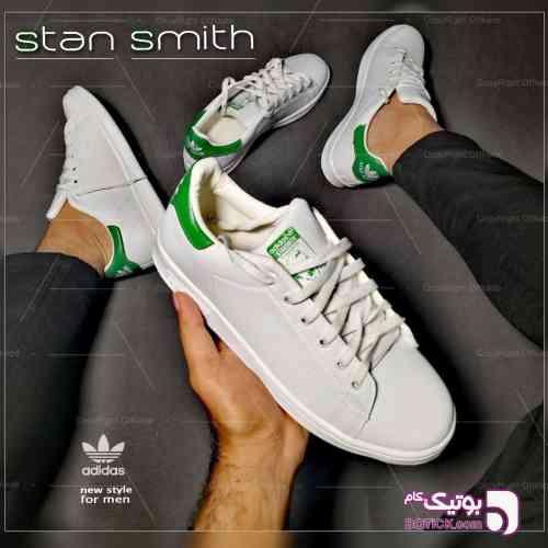 https://botick.com/product/360568-کفش-مردانه-آدیداس-مدل-Smith