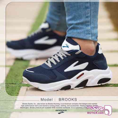 https://botick.com/product/365061-کفش-مردانه-مدل-BROOKS