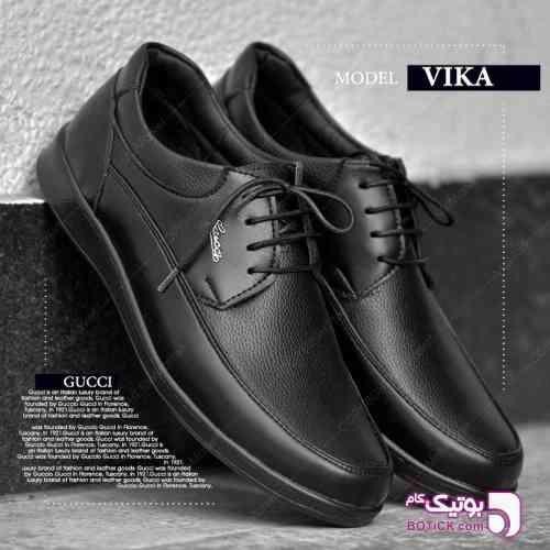 https://botick.com/product/368851-كفش-مردانه-مدل-VIKA-