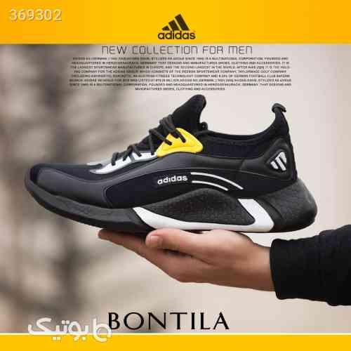 https://botick.com/product/369302-کفش-مردانه--Adidas-مدل-Bontila