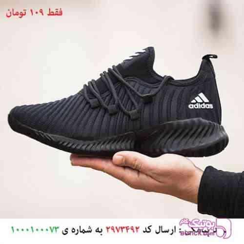 https://botick.com/product/367054-کفش-مردانه-Adidas-مدل-VERISA