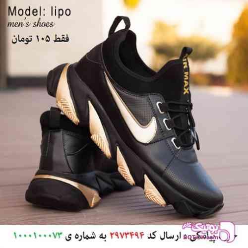 https://botick.com/product/363072-کفش-مردانه-Airmax-مدل-Lipo