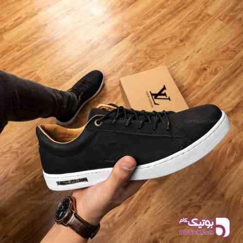 https://botick.com/product/365937-کفش-مردانه-Louis-Vuitton-مدل-11994-
