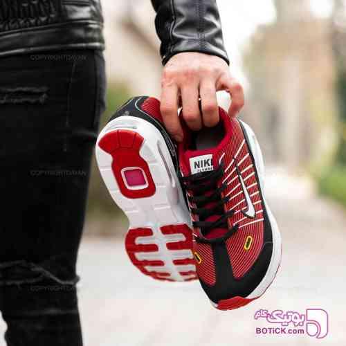 https://botick.com/product/362124-کفش-مردانه-Nike-مدل--11861--
