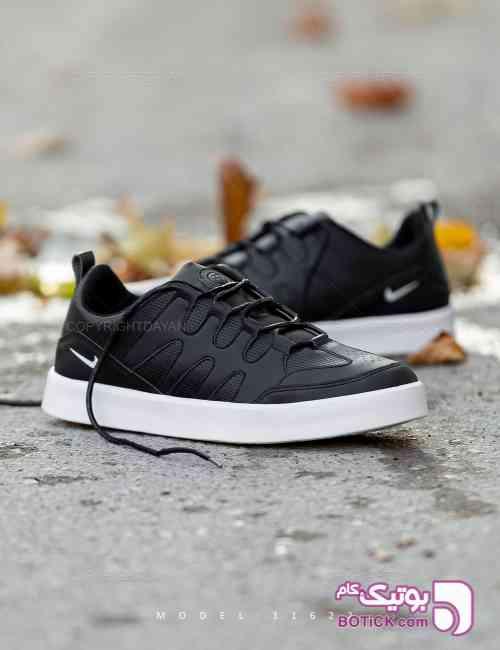 https://botick.com/product/353781-کفش-مردانه-Nike-مدل-11622