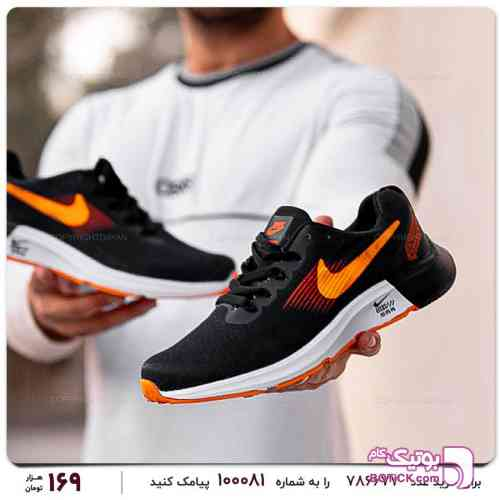 https://botick.com/product/358335-کفش-مردانه-Nike-مدل-11821