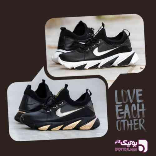 https://botick.com/product/356461-کفش-مردانه-Nike-مدل-11837