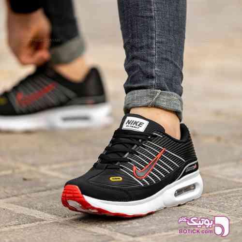 https://botick.com/product/361456-کفش-مردانه-Nike-مدل-11860--