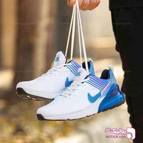 https://botick.com/product/362468-کفش-مردانه-Nike-مدل-11966