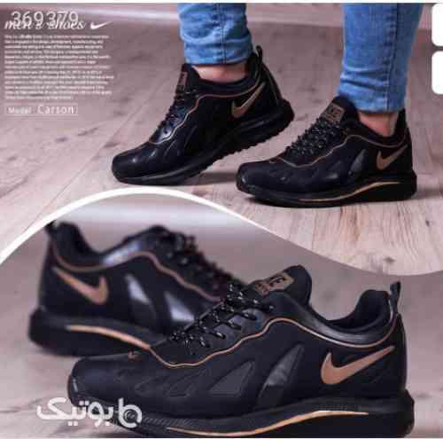 https://botick.com/product/369379-کفش-مردانه-Nike-مدل-Carson-کد63474