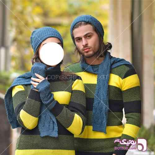 https://botick.com/product/368467-ست-شال-وكلاه-مردانه-زنانه-DORA