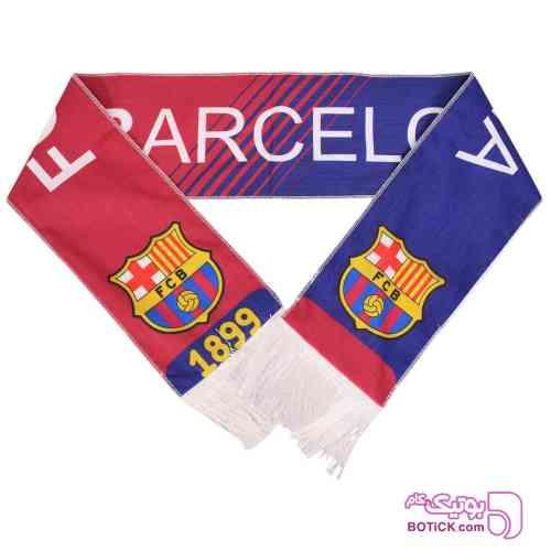 https://botick.com/product/357984-شال-هواداری-طرح-بارسلونا