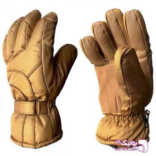 https://botick.com/product/356025--دستکش-زمستانی-آمریکایی-پروتچ-PROTECH